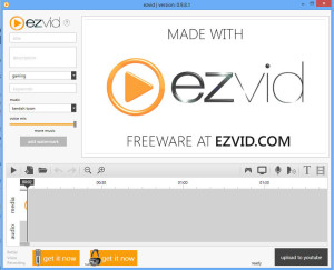 EZVid-Layout-Sample